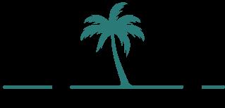 BoaVida RV Park Parks and Resorts